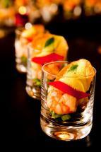 Der Auhof in Kaprun - Feste feiern und Catering