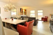 Der Auhof in Kaprun - Style Apartments