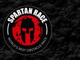 Winter Spartan Special